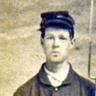 Corporal Stephen Turner