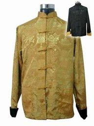 Haraki Coat