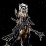 Lady Feiya Mentathiel Denal'lath
