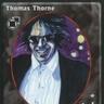 ZZZ TR. Thomas Thorne