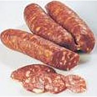 Saleng Sausage