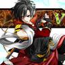 Shu Ren