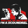 BawdyScoundrel