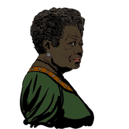 Duchess Ethelyn