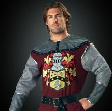 Sir Godfrey Wrenne