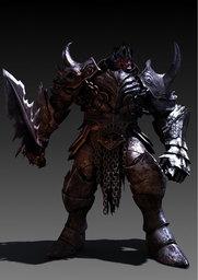 Nightmare of Fallen Kings