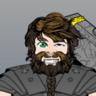 Dwarfie Hammersmash