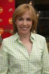 Dr. Kathryn Margan