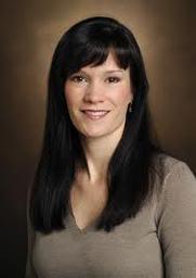 Dr. Lisa Aronson