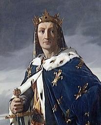 König Richard IV