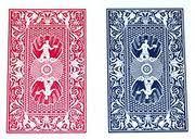 Hoyle's Cards
