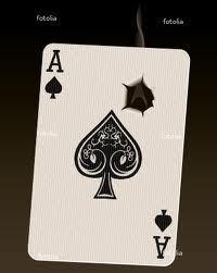 Hardin's Cards