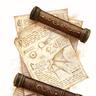 Scroll of Herbs