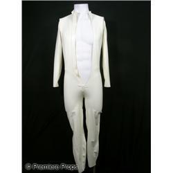 Reflec Bodysuit with Smart Fabric Upgrade