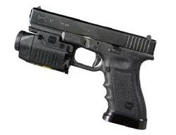 Glock 492