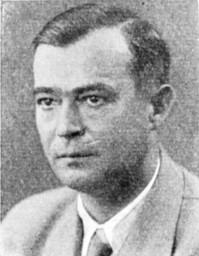 Kurt Blome