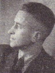 Erich Traub