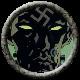 Lider nazista