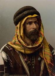 Hakim ibn Rassad