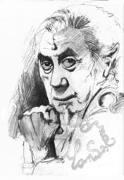 Mathus Niko