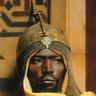Hashim bin Khaldun Abd al-Haddad
