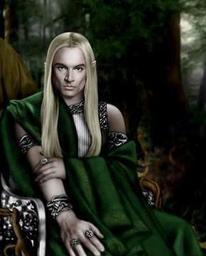 Traithor Maerchon
