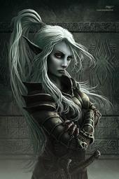 Zilra