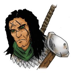Varrik (DECEASED)