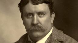 Daniel Burnham