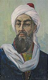 Reza Aminian