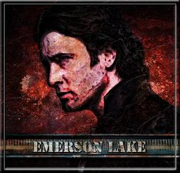 EMERSON LAKE