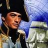 Commander Nathaniel Aubrey