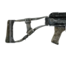 BM-118 Assault Rifle