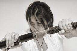 Takashi Marimato