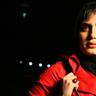 Admiral Farzana Khadem