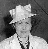 Sophie Rocard