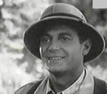 Marcial Marcos Dominguez