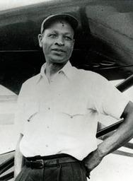 Gualberto Hartog