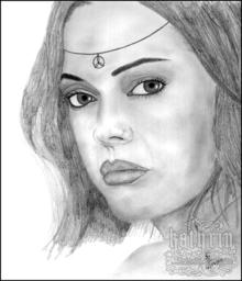 Taizia Zeel