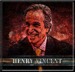 HENRY VINCENT
