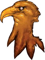 Totemrix