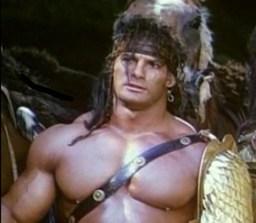 Iolao di Sparta