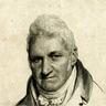 Brogan Whitehorn