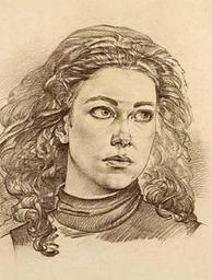 Adele Whitehorn