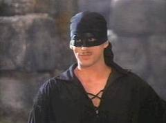 Dread_Pirate