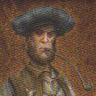 Piet van Paling
