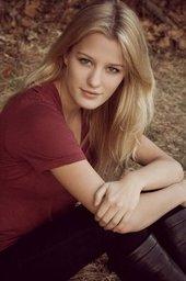 Lori Turner