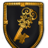 Shield of Tinel