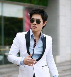 Ryan Chen, Hua Xiao Chen, Phoenix Chen
