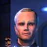 President Aidoann